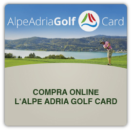 Link to http://www.golfsenzaconfini.com/it/negozio/
