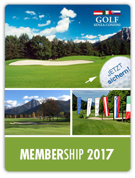 Link to http://www.golfsenzaconfini.com/it/golf/il-campo/memebership/