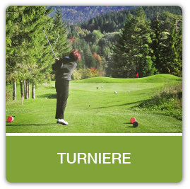 Link to https://nexxchange.com/it/club/golf-senza-confini-tarvisio/tournaments
