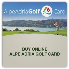 Link to http://www.golfsenzaconfini.com/en/shop-2/