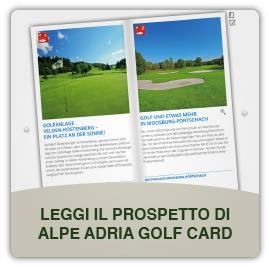 Link to http://mag3.i-magazine.de/imag/ALPE_ADRIA_GOLF/
