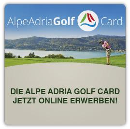 Link to http://www.golfsenzaconfini.com/shop