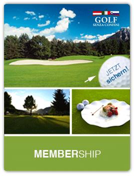 Link to http://www.golfsenzaconfini.com/golf/der-golfkurs/memebership/
